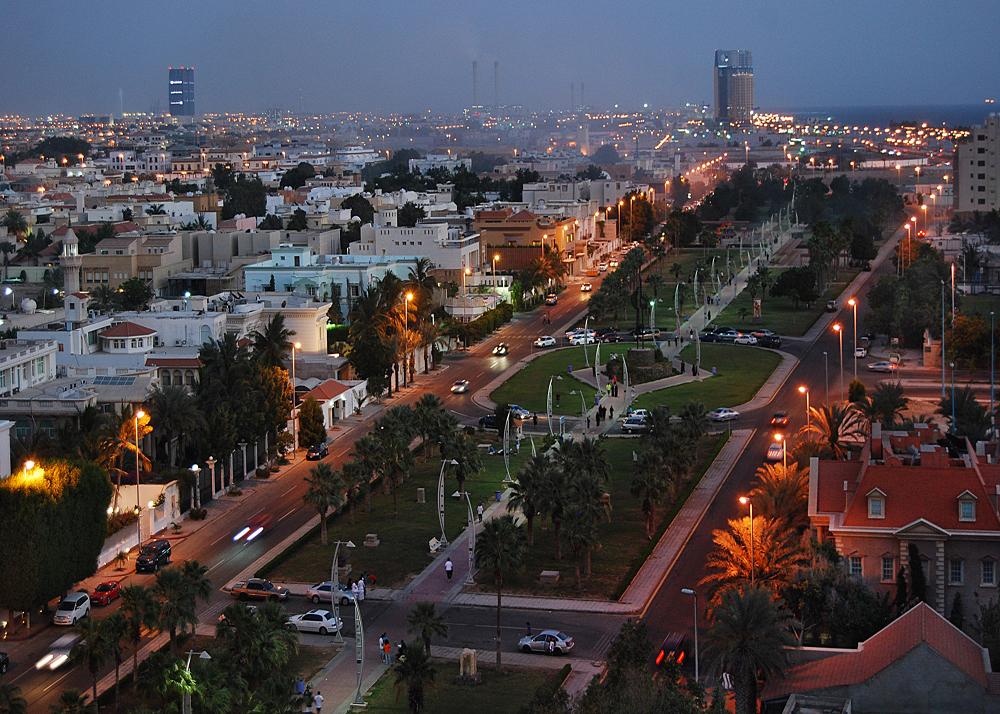 Jeddah(w)