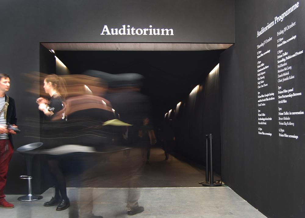Auditorium(w)
