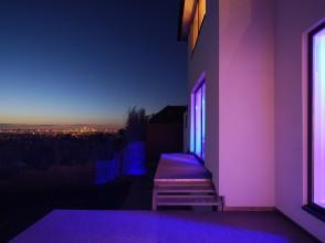 L.A.Lights