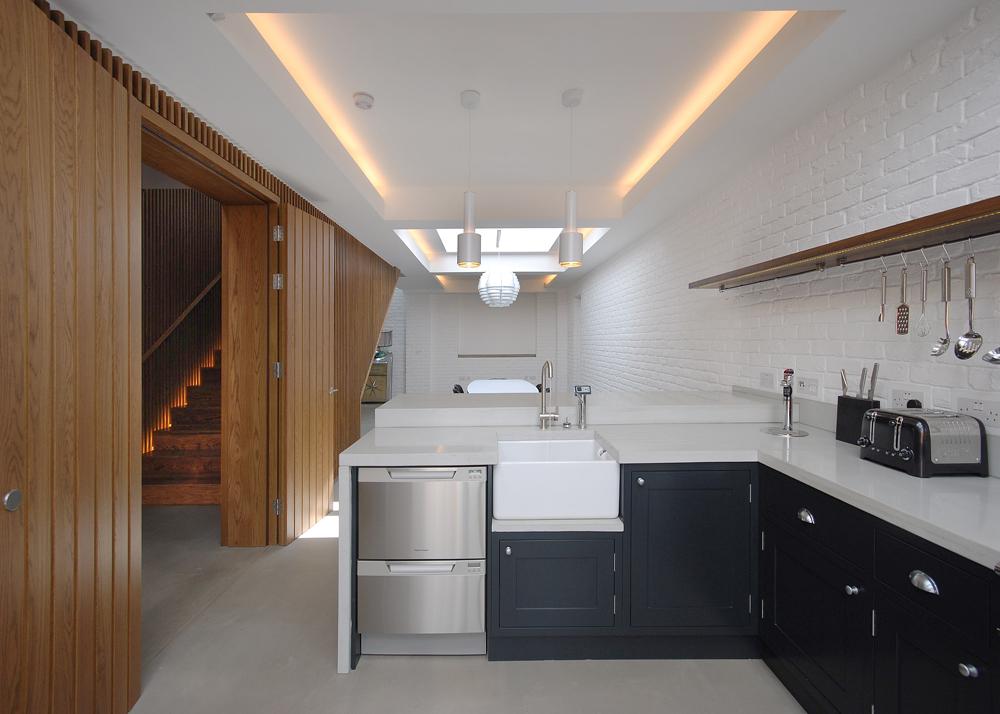 KitchenSide(w)