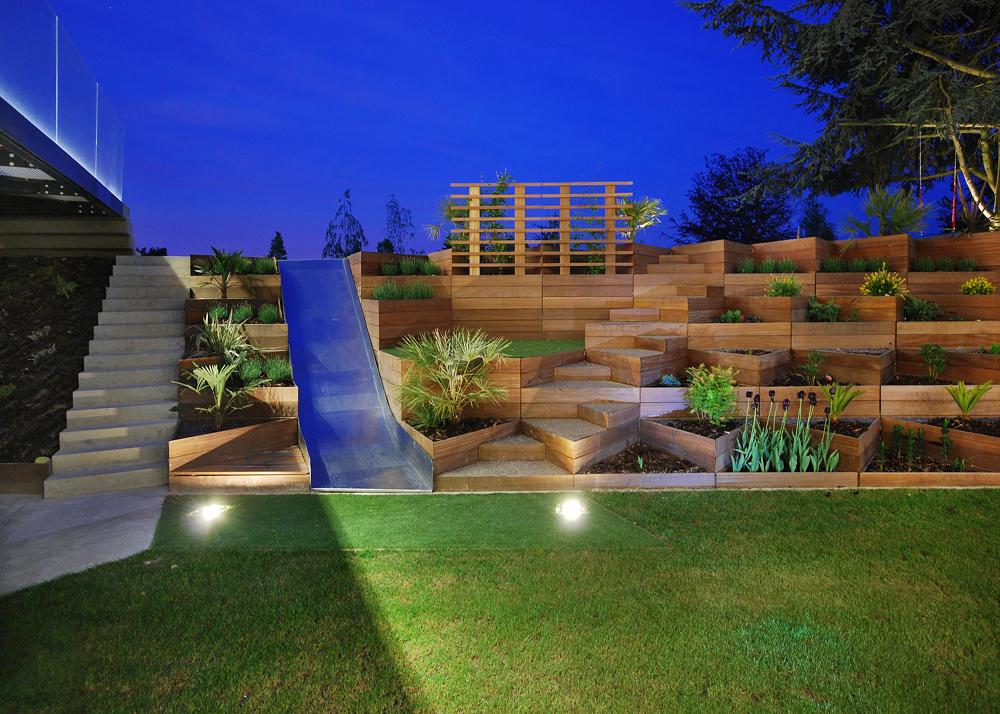 Night Garden(w)